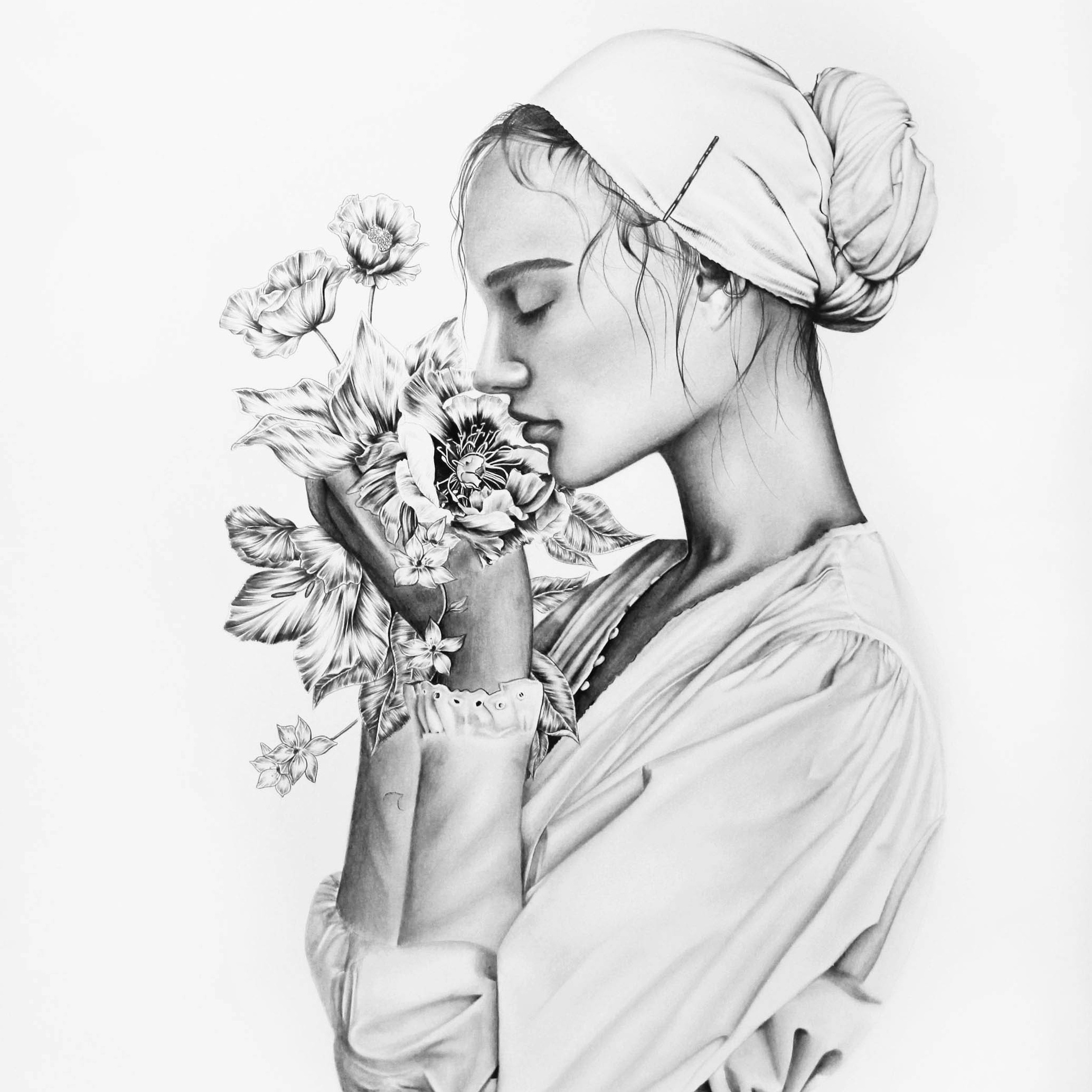 Artwork+%231+-+Ame%CC%81lie.jpg