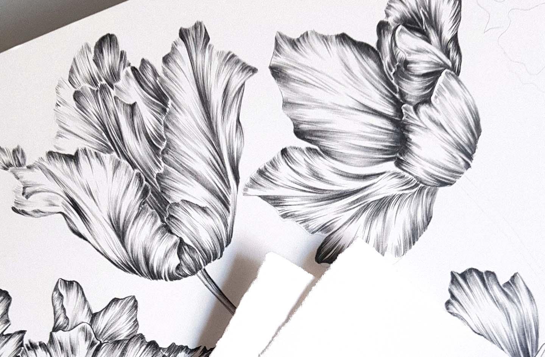 Florals- crop.jpg