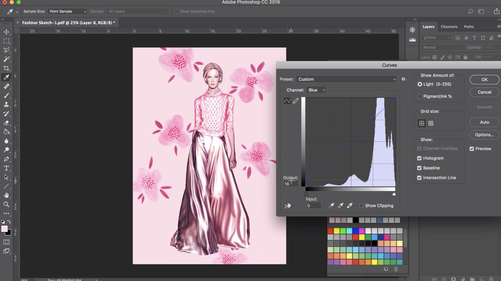 Digitise your artwork screenshot.jpg