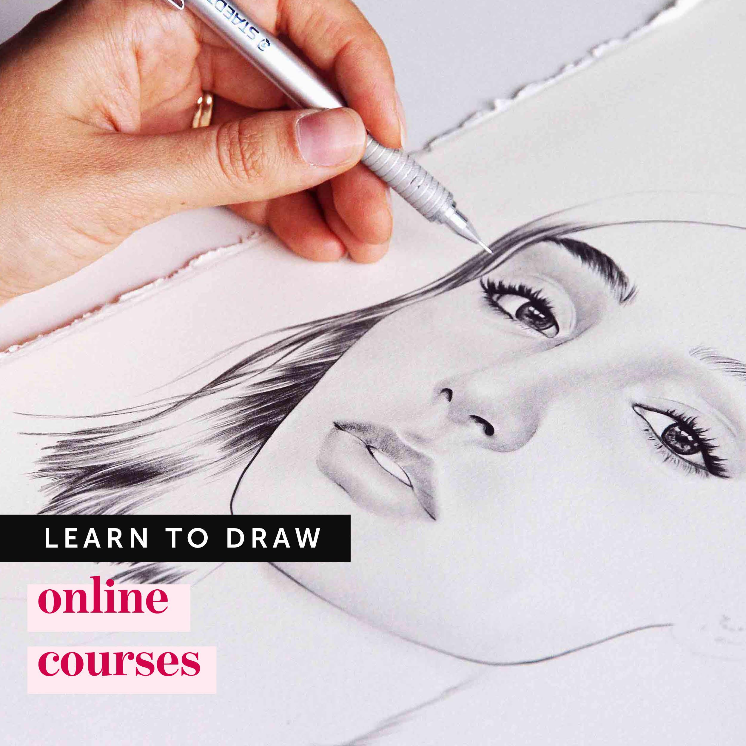 Online Courses Tile.jpg