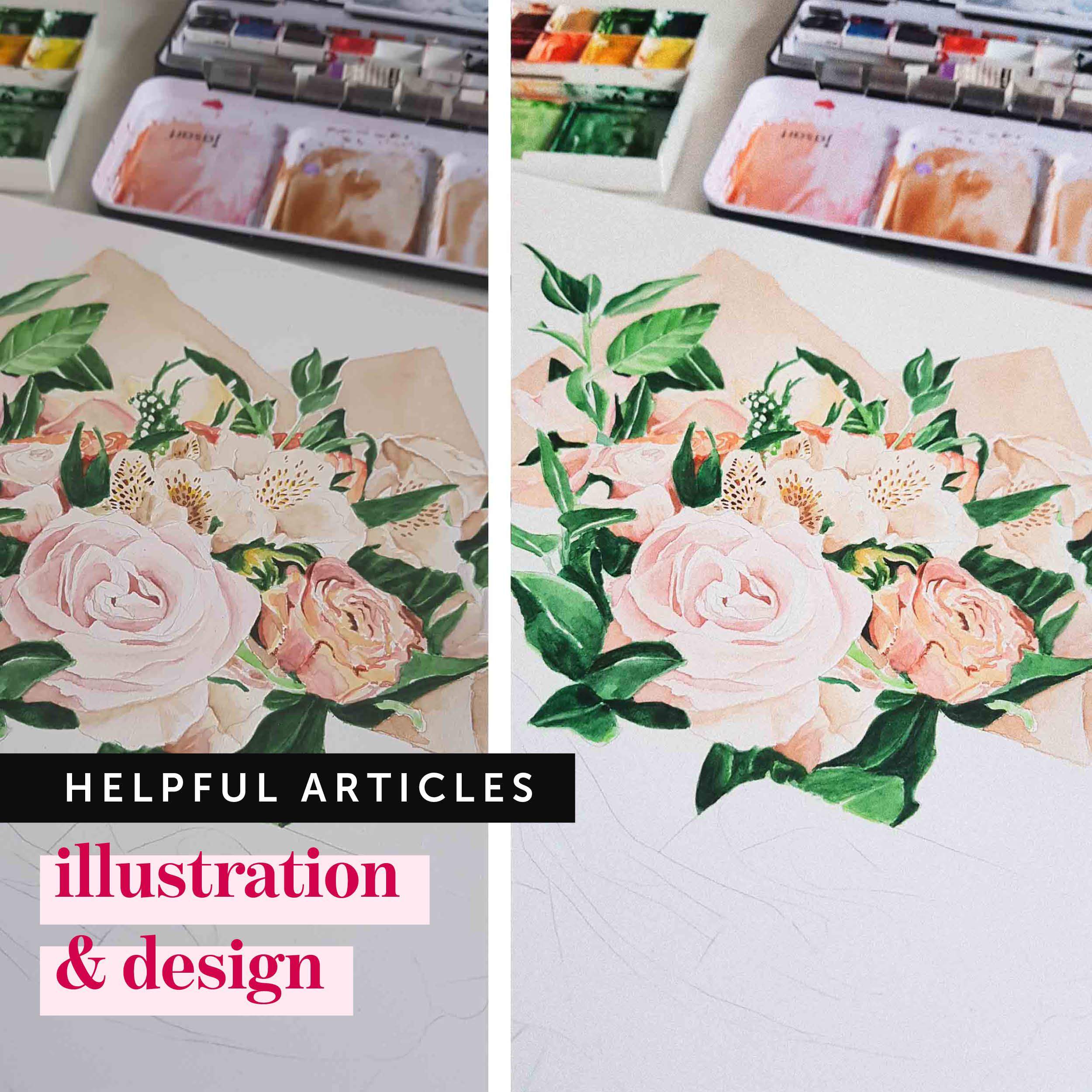 Blog Tile.jpg