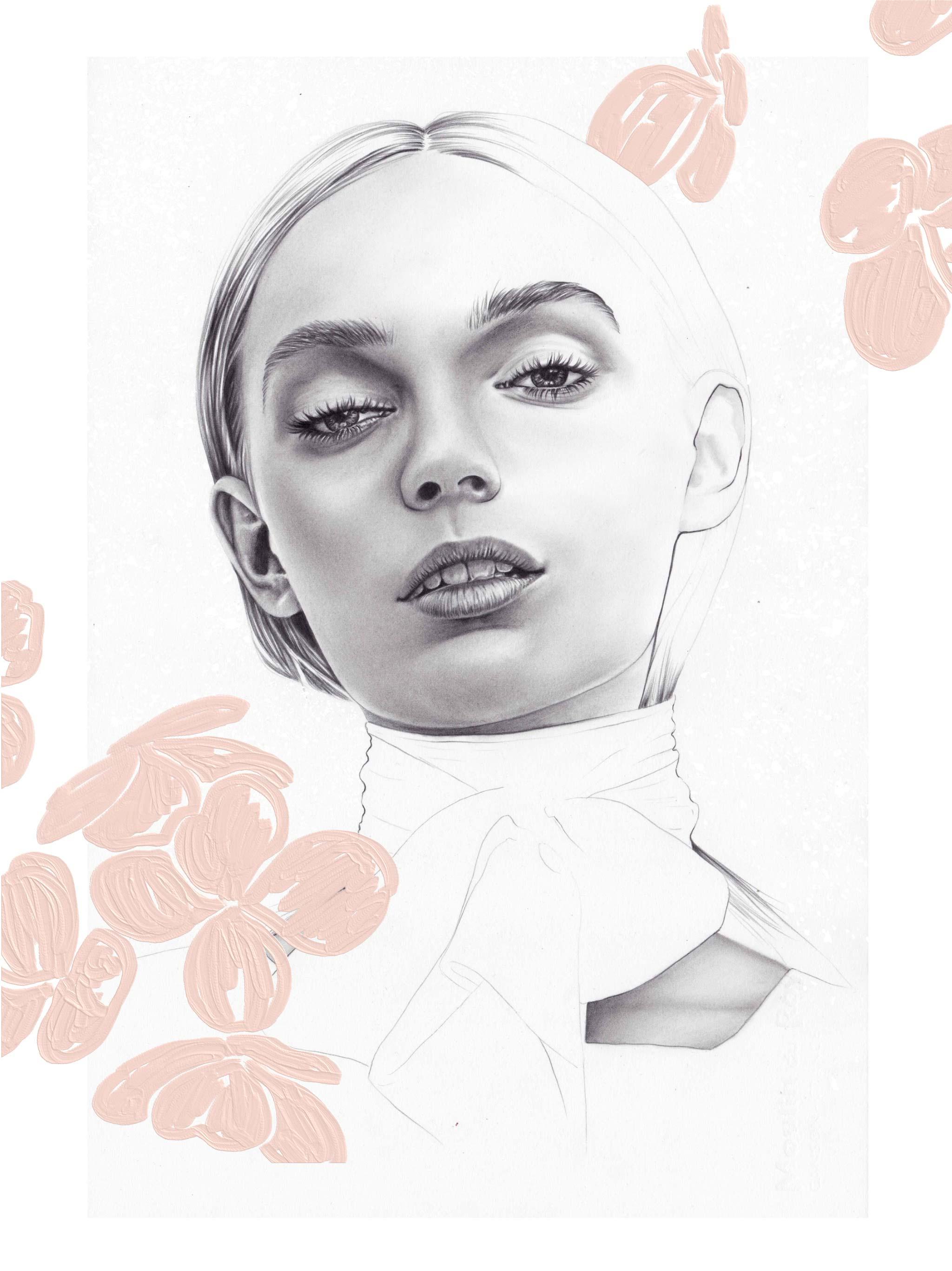 Portrait 4 Masterclass copy - sm.jpg