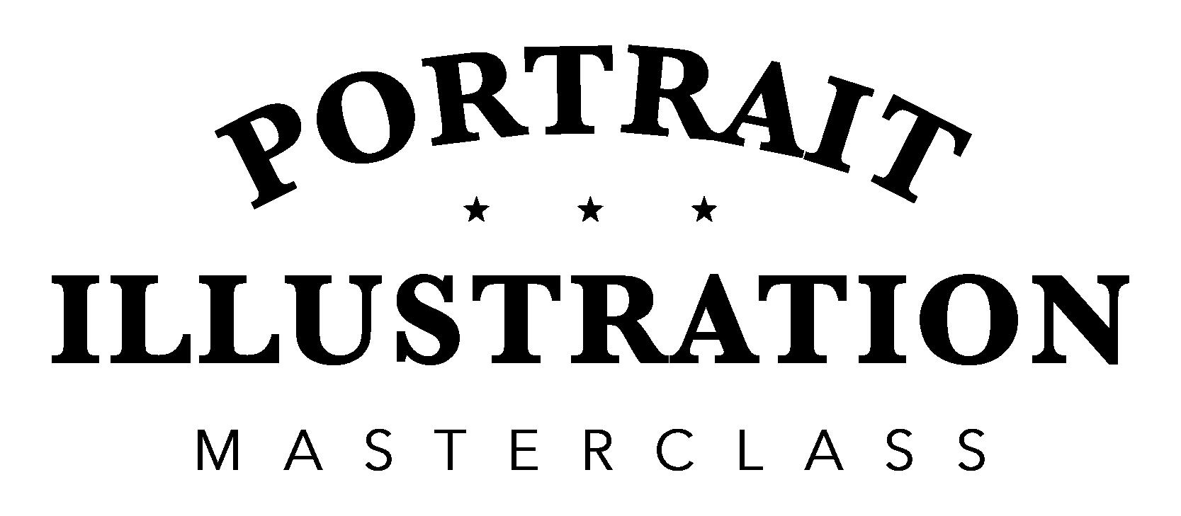 Masterclass - 2019 Spring Logo.png