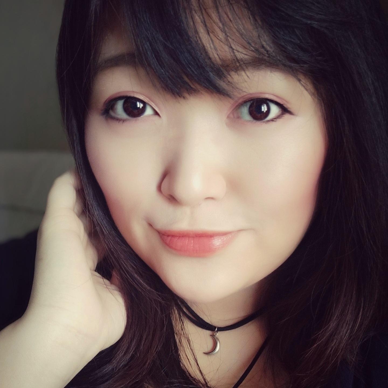 Julie wong -