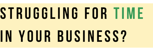 Need More timefor your business_ (5).png
