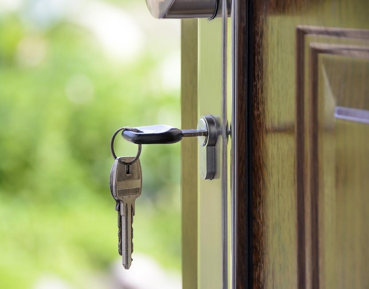 door-key.jpg