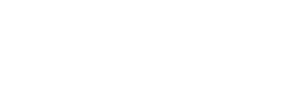 ARE ALIENS HERE?-8.png