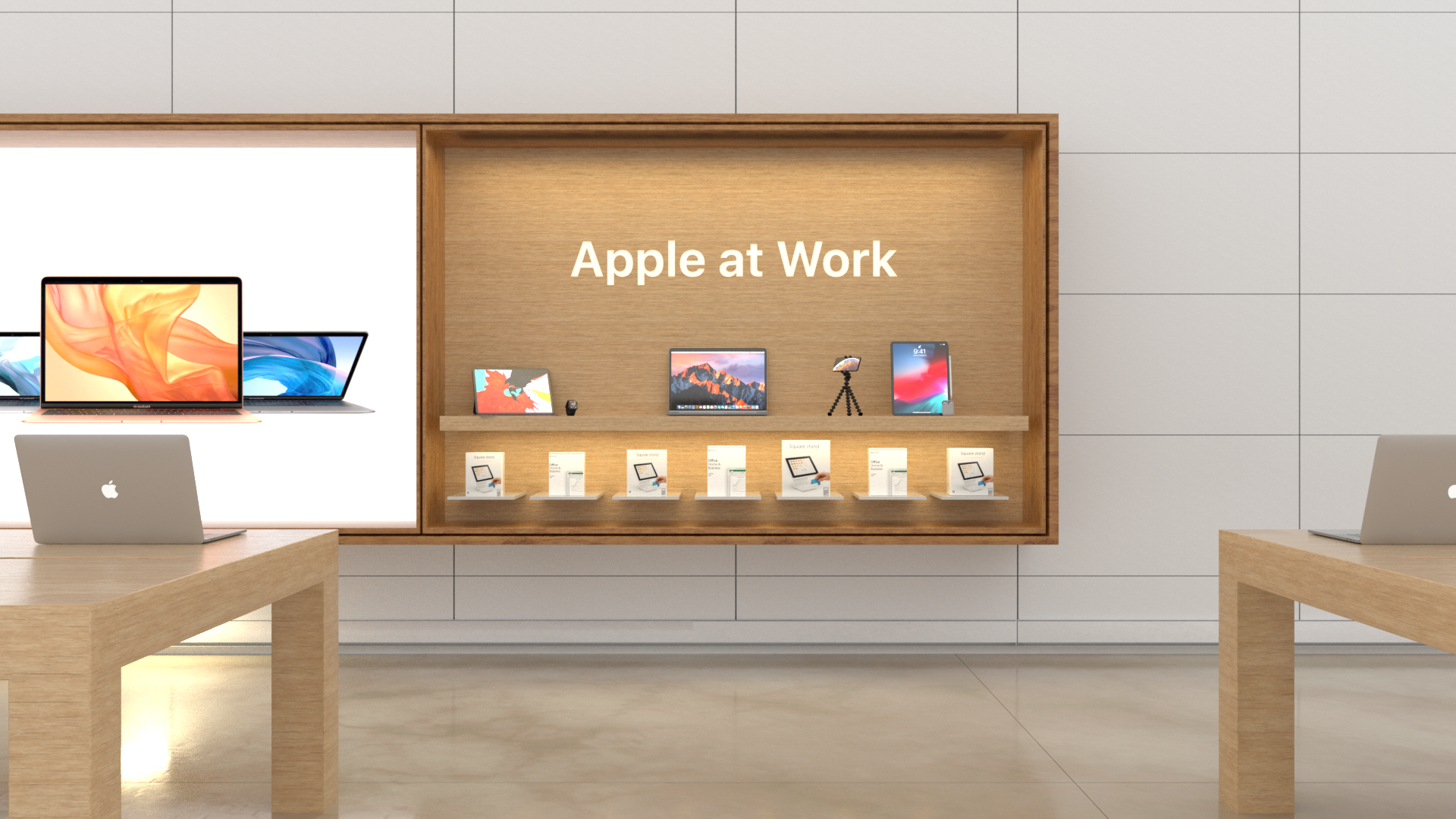 apple_work_store_progress_08.png