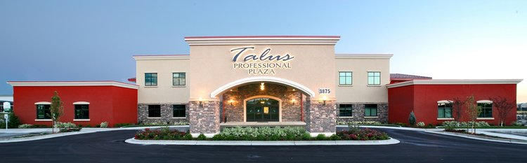 Visit out new location at  3875 E. Overland Road. Meridian, ID 8364