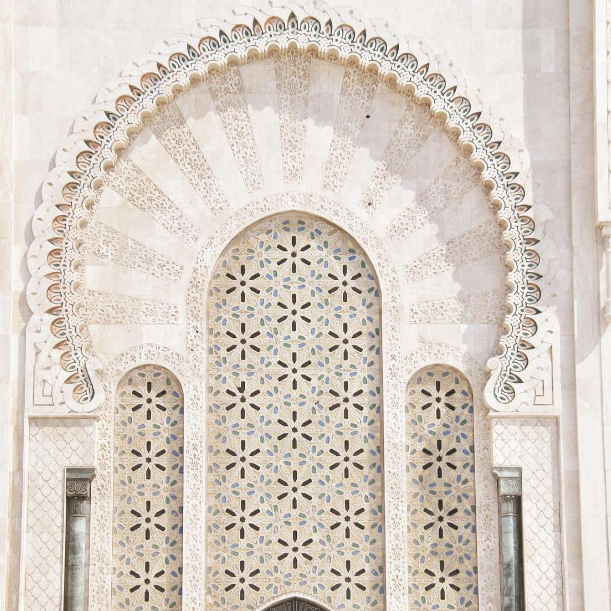 Travel Morocco Souk & Co.