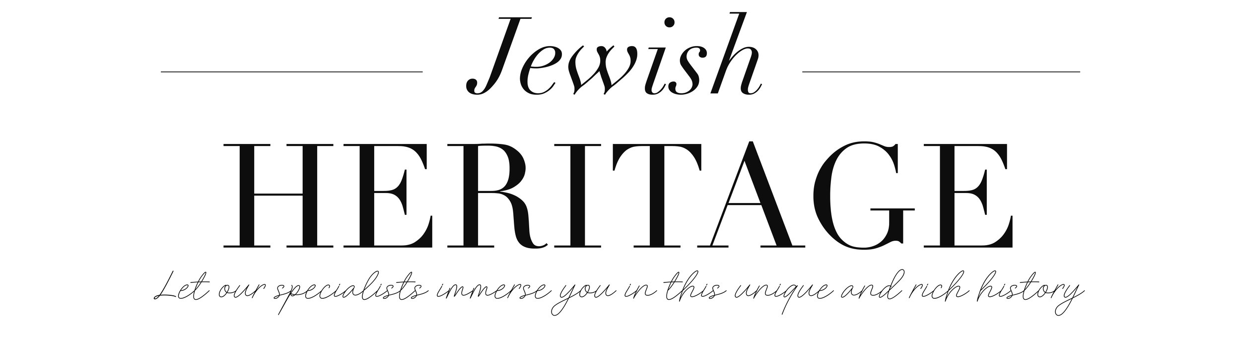 jewish heritage2.jpg