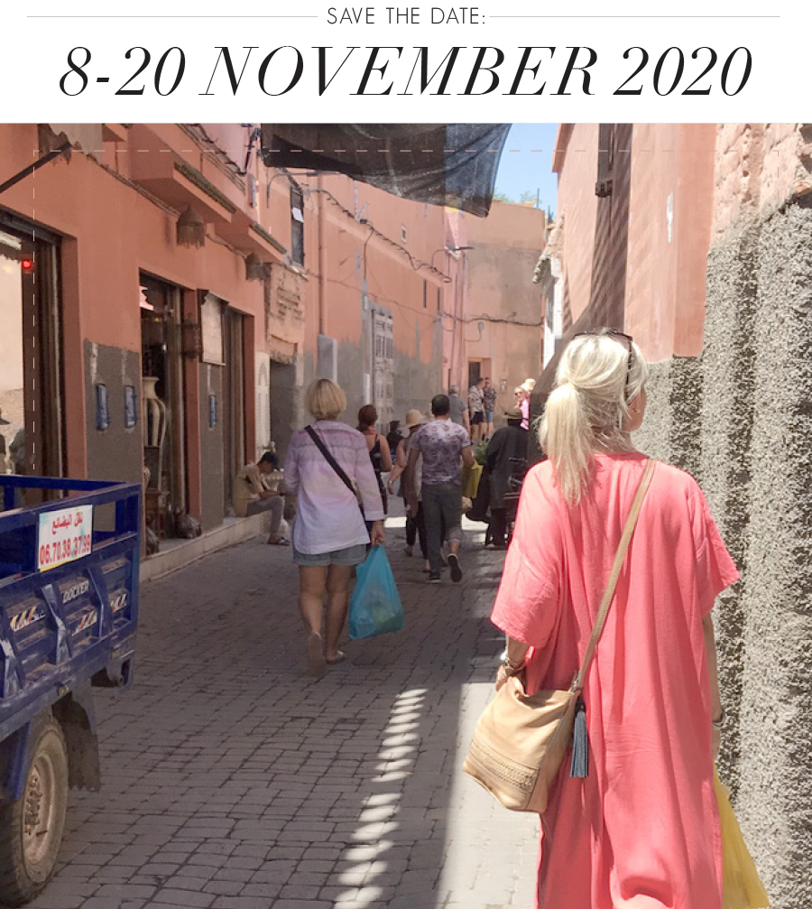 save the date2020-2.jpg