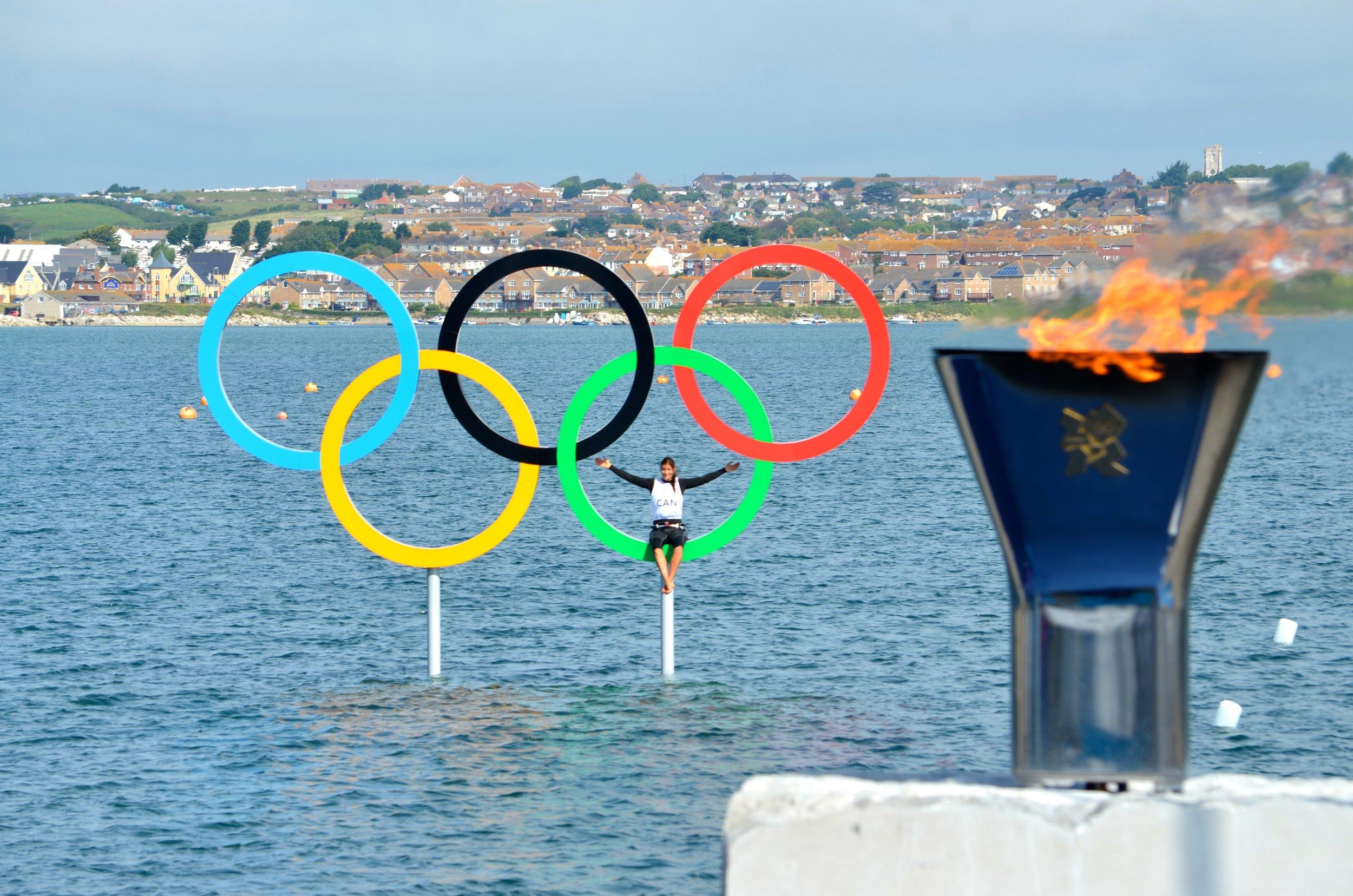 Olympic Rings & Nik.jpg