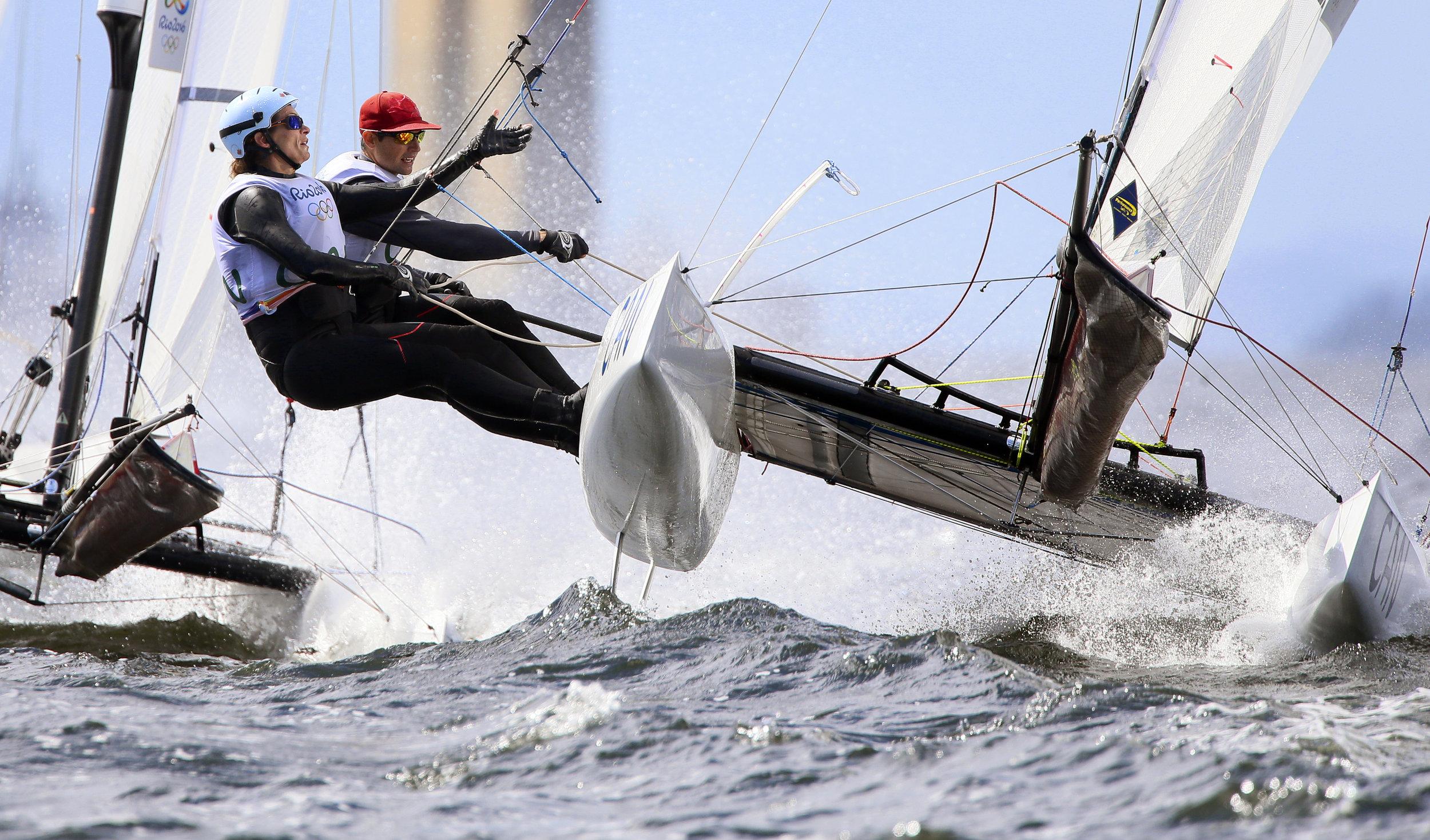 RioOlympics.jpg