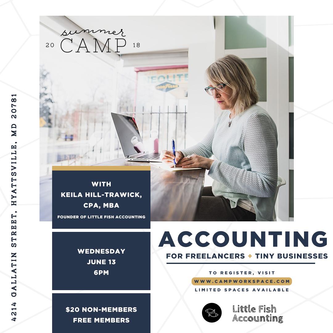 Accounting-1.jpg