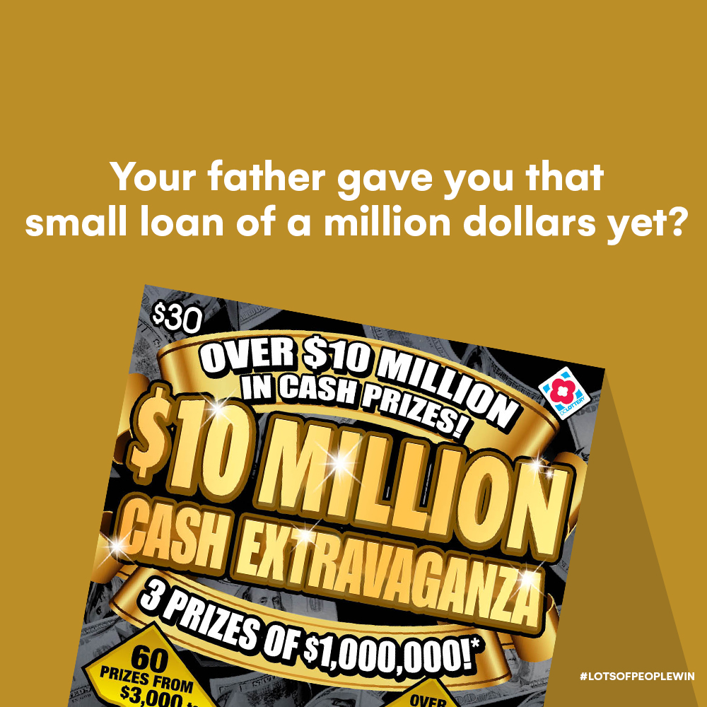(3) $10 Million Extravaganza.jpg