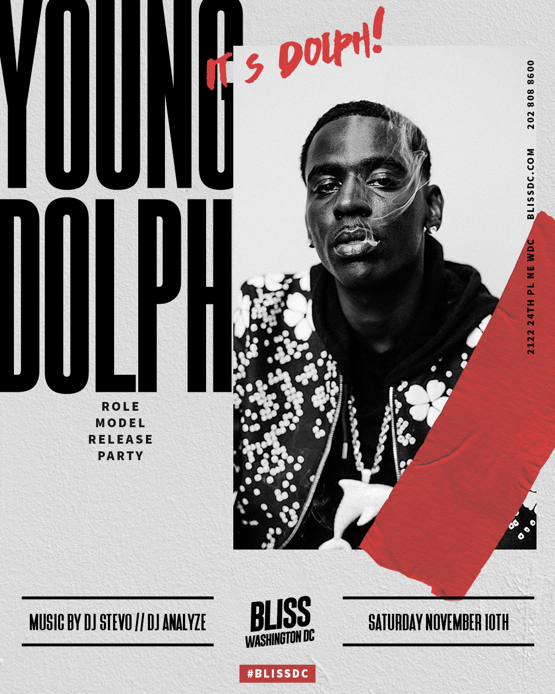 Young-Dolph-Bliss-Flyer-Portrait-1.jpg
