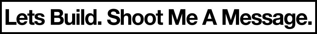 Shoot-A-Message.jpg