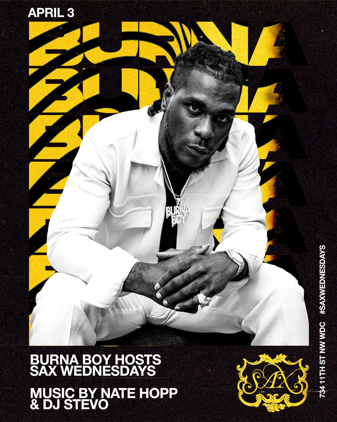 Burna-Boy-1.jpg