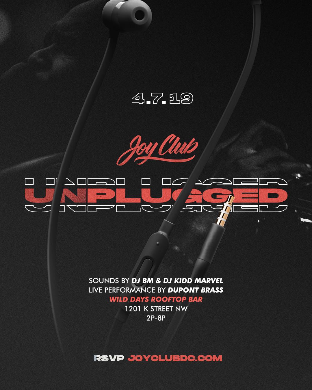 unplugged-joy-club.jpg