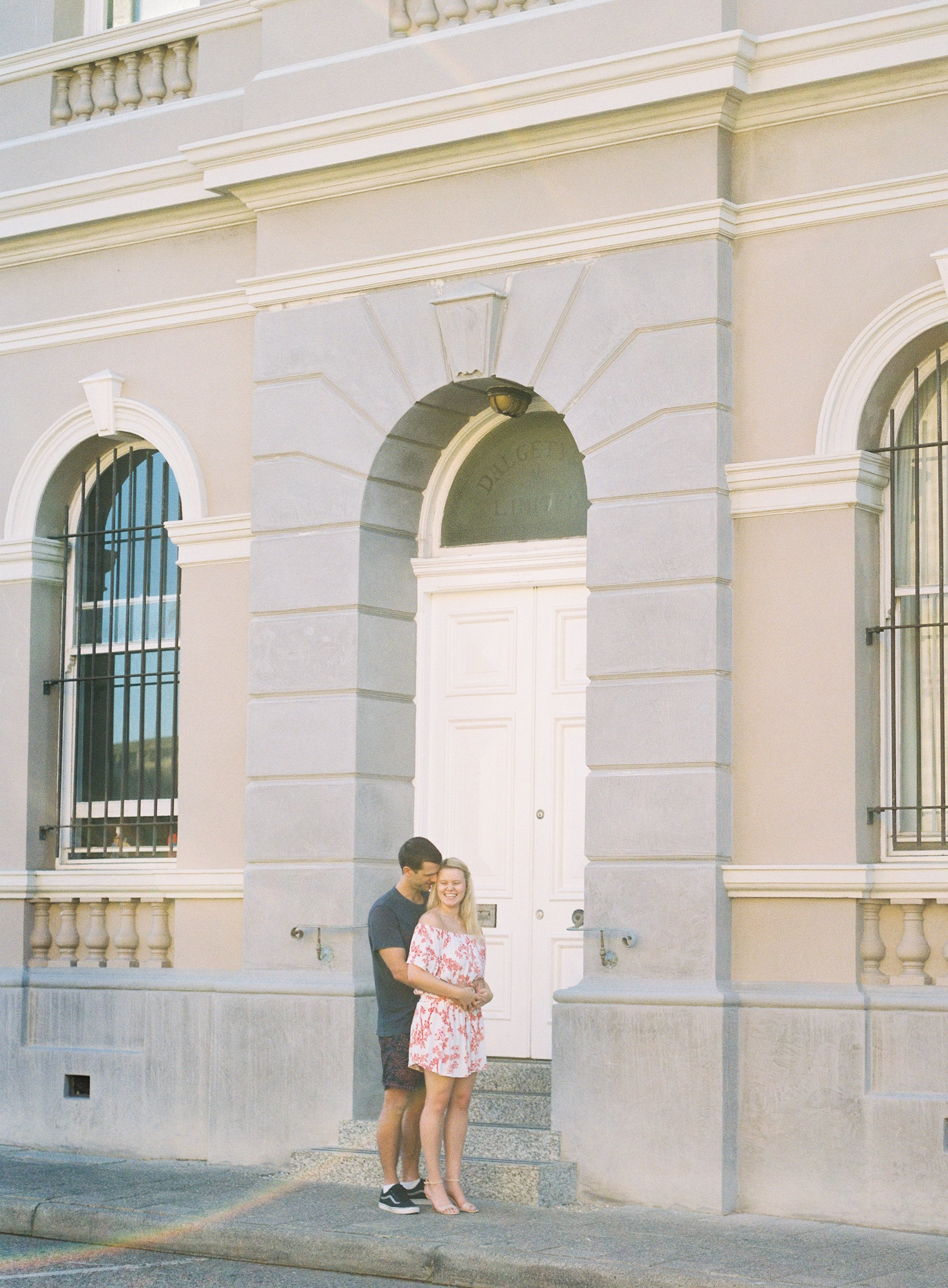 AmeliaClairePhotography_Fremantle_I+J-1-70.jpeg