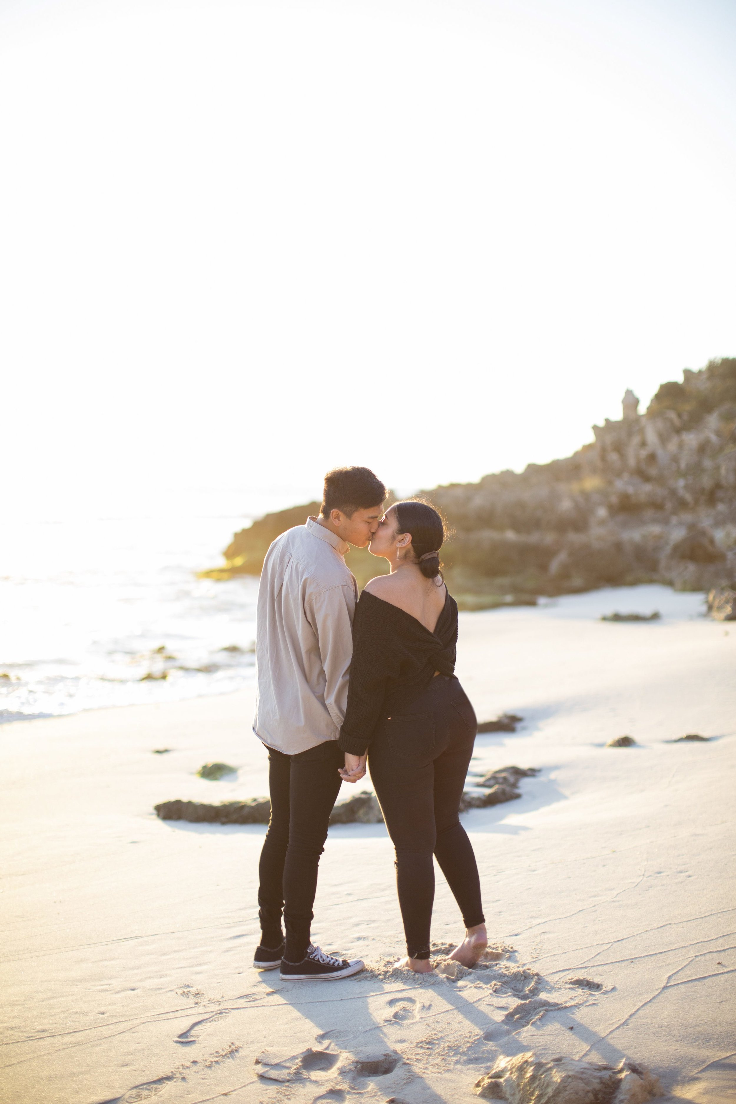AmeliaClairePhotography_proposal-7.jpeg