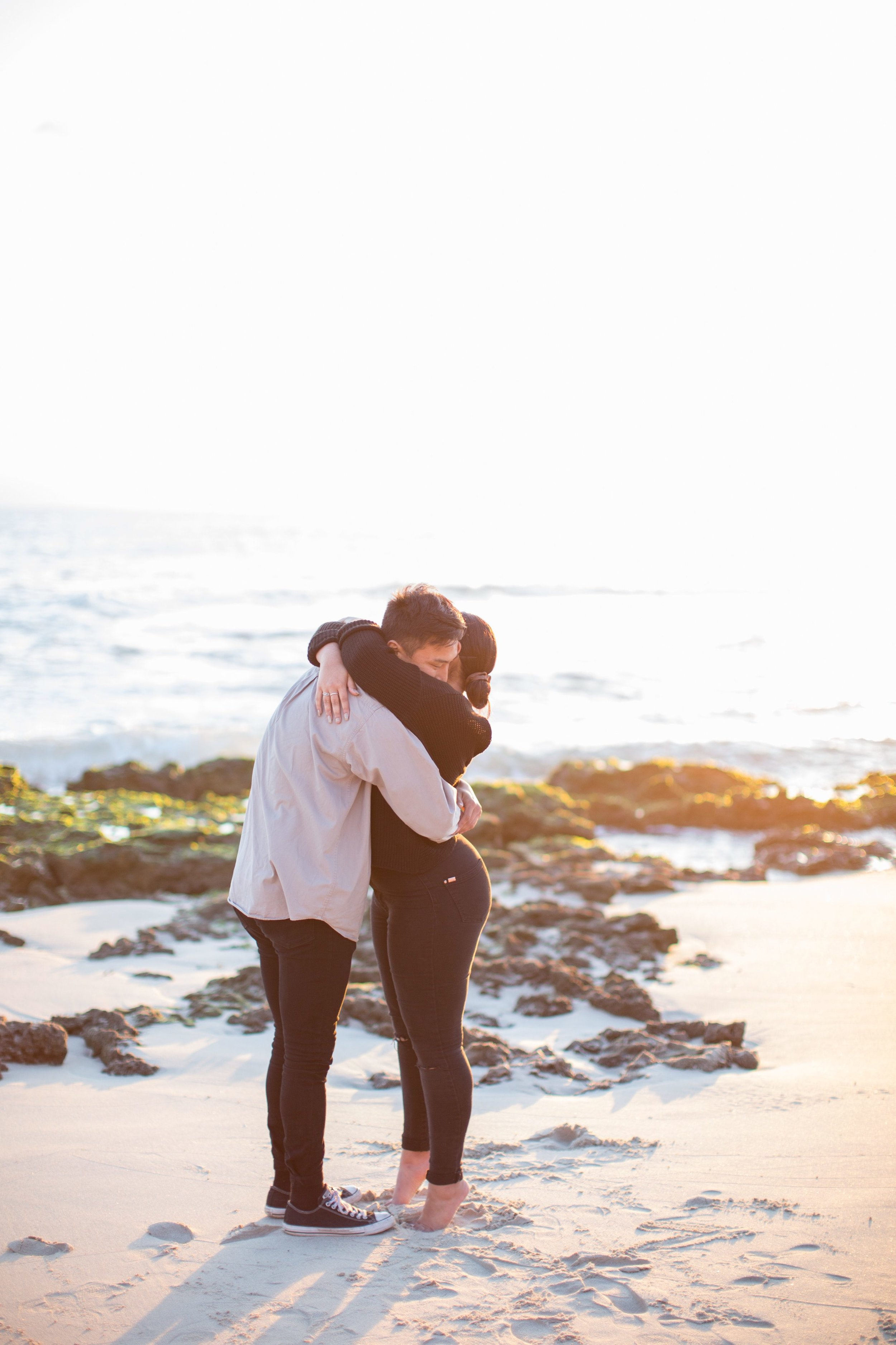 AmeliaClairePhotography_proposal-19.jpeg