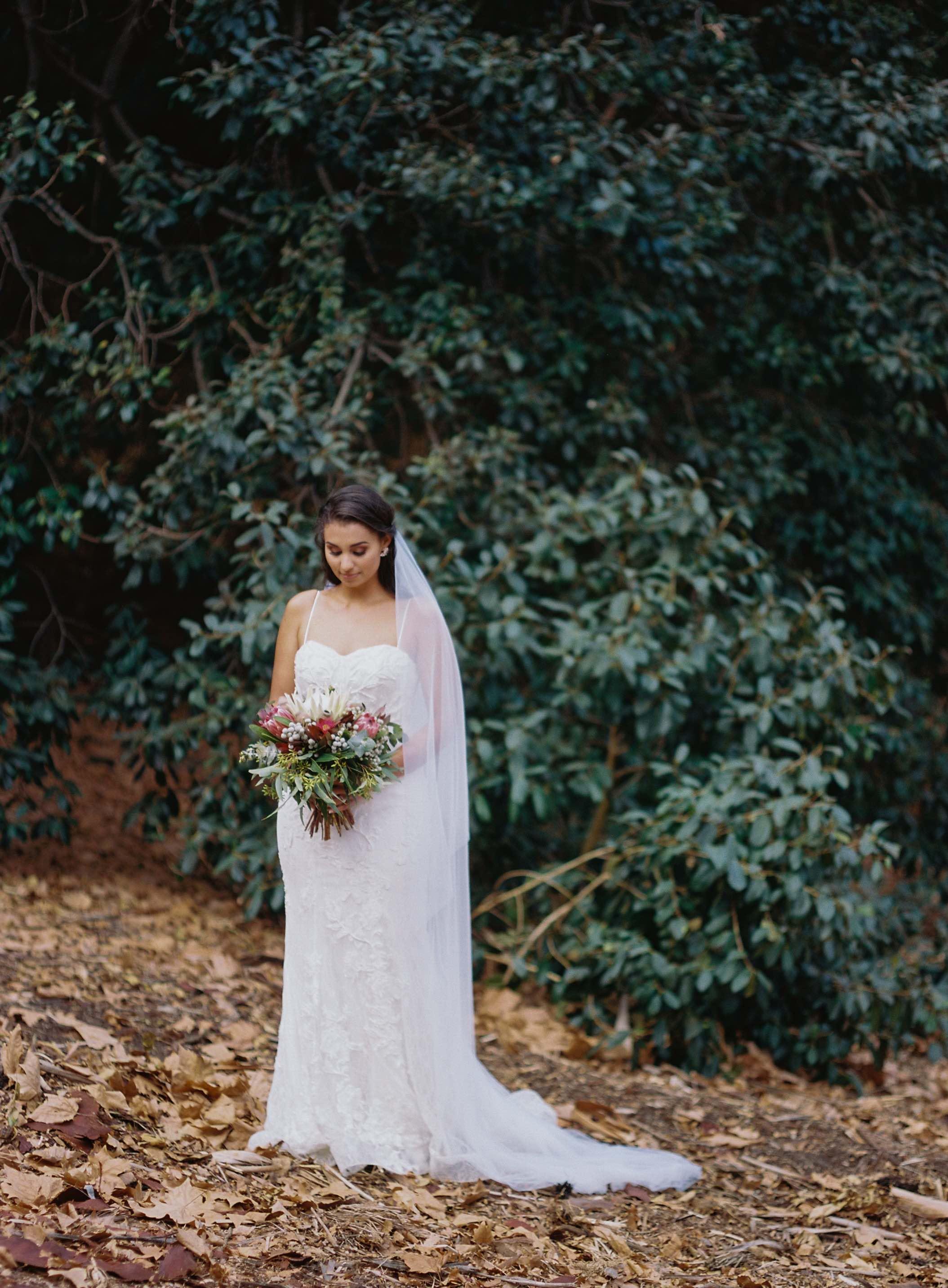 AmeliaClairePhotography_K+J-1-534.jpeg