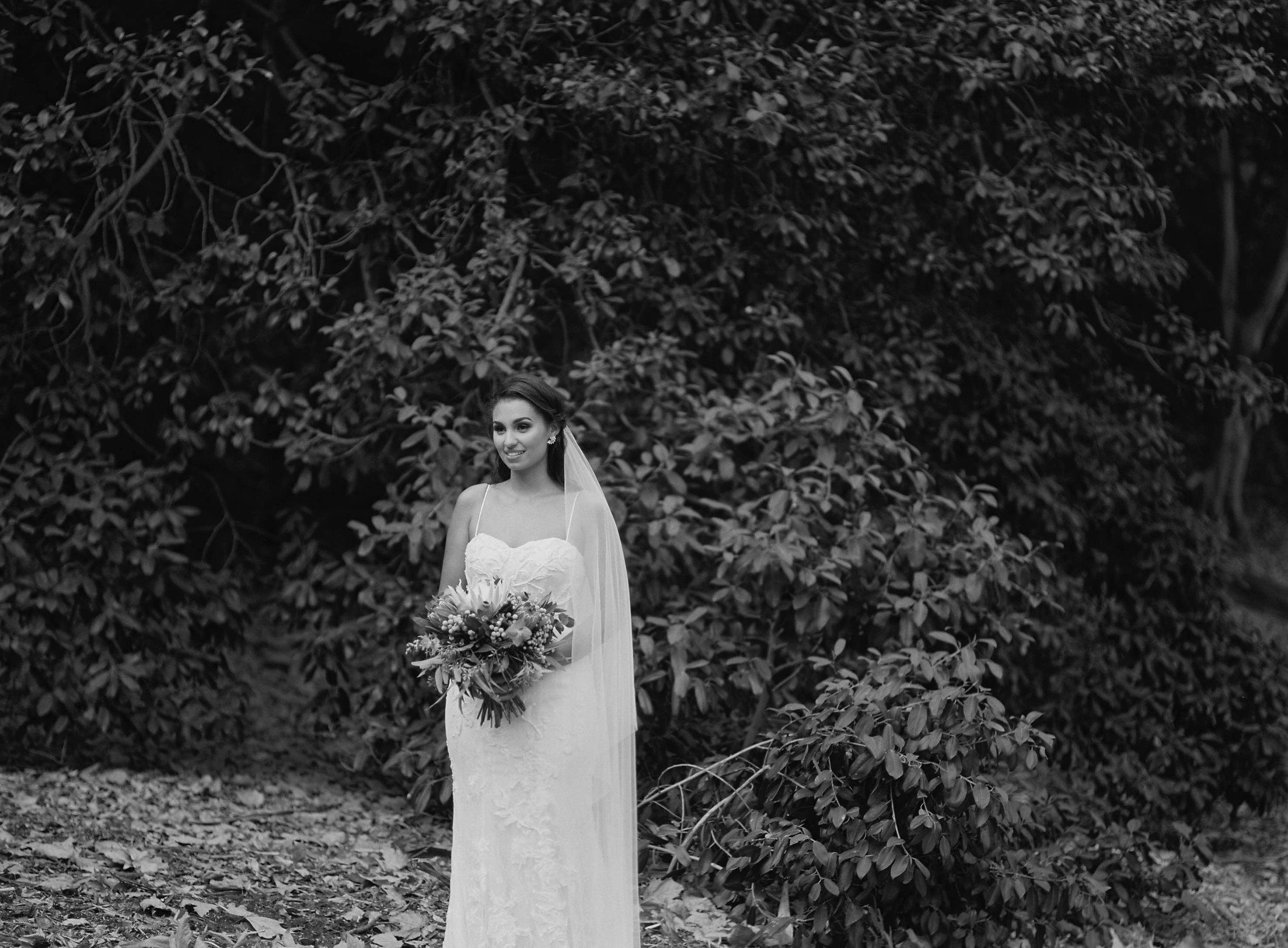 AmeliaClairePhotography_K+J-1-537.jpeg