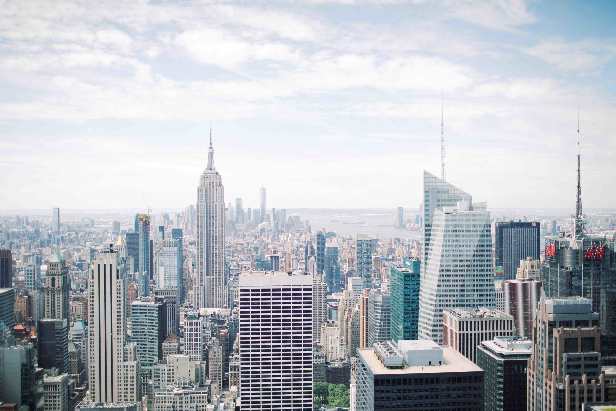 AmeliaClairePhotography_Newyork-2-4.jpeg