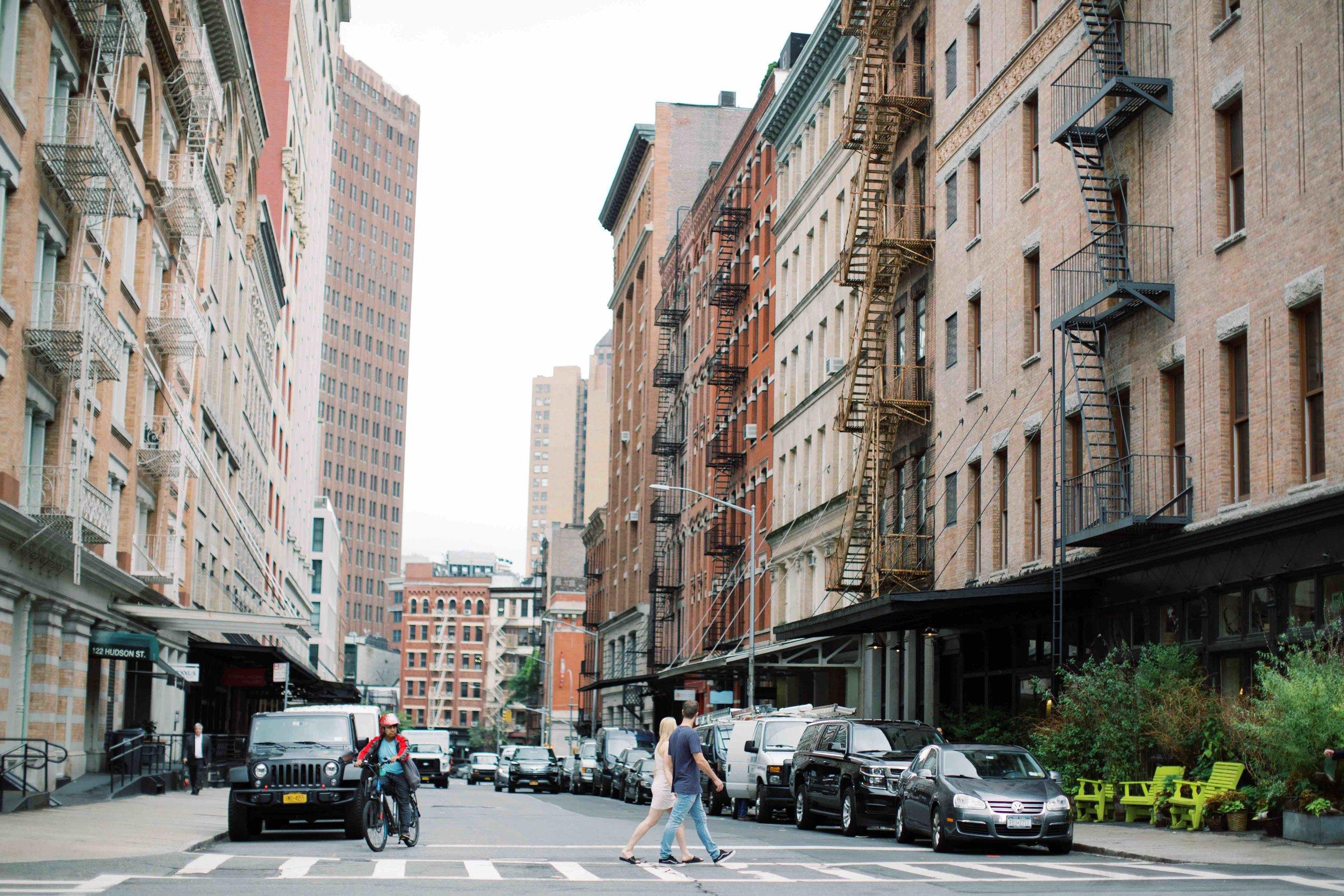 AmeliaClairePhotography_newyork-1-9.jpg