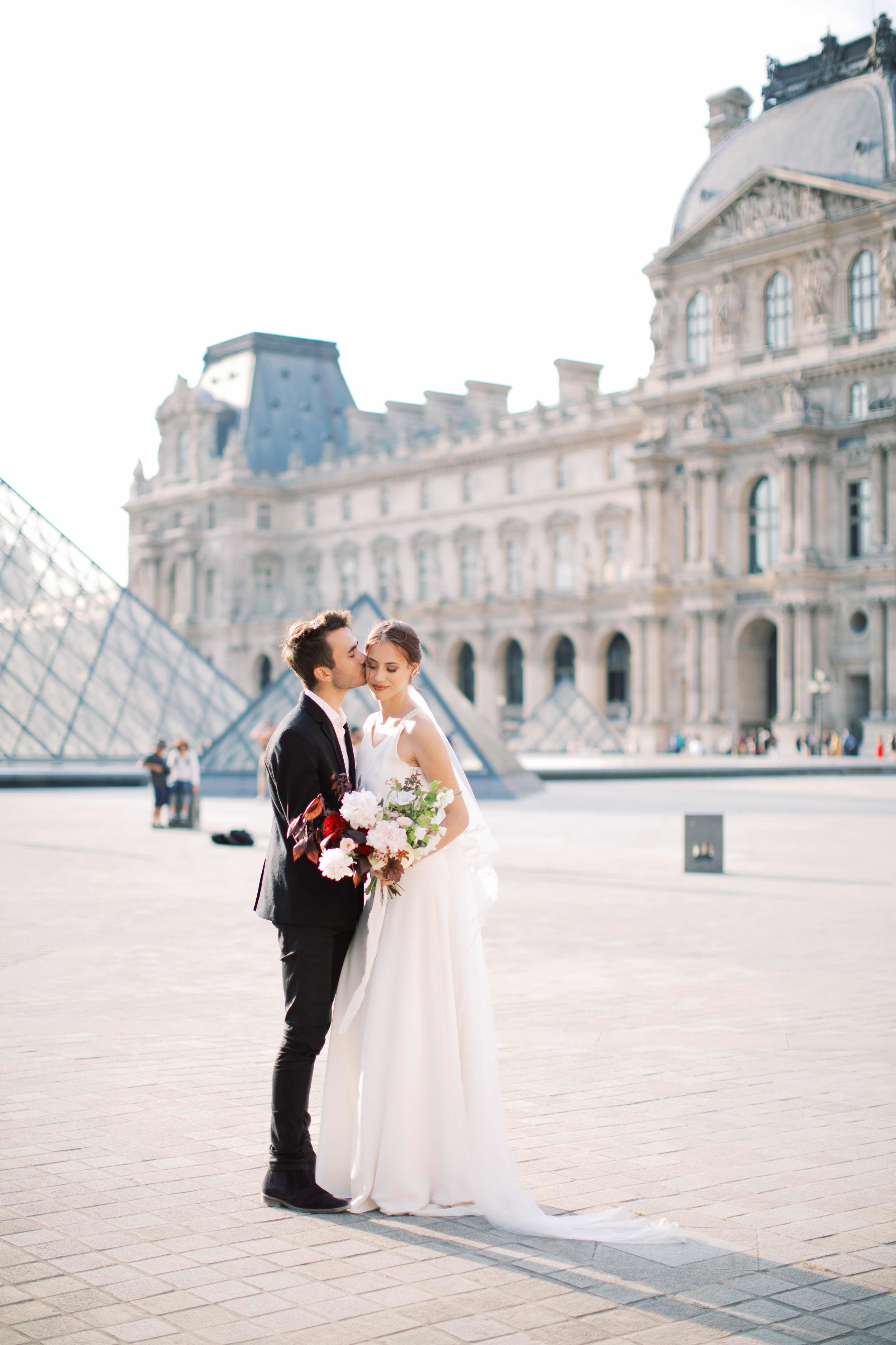 AmeliaClairePhotography_paris-1-28.jpeg