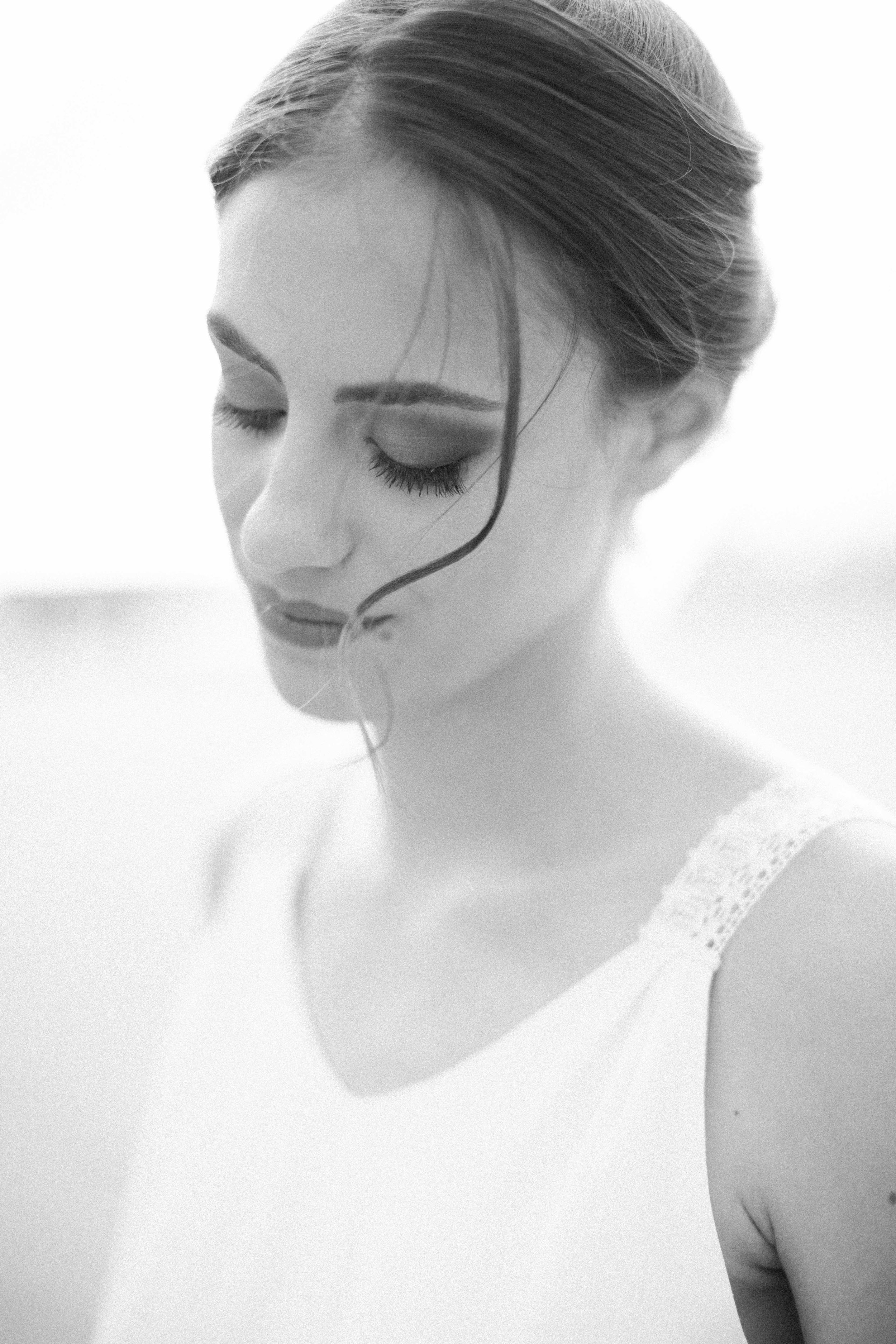 AmeliaClairePhotography_paris-1-47.jpeg