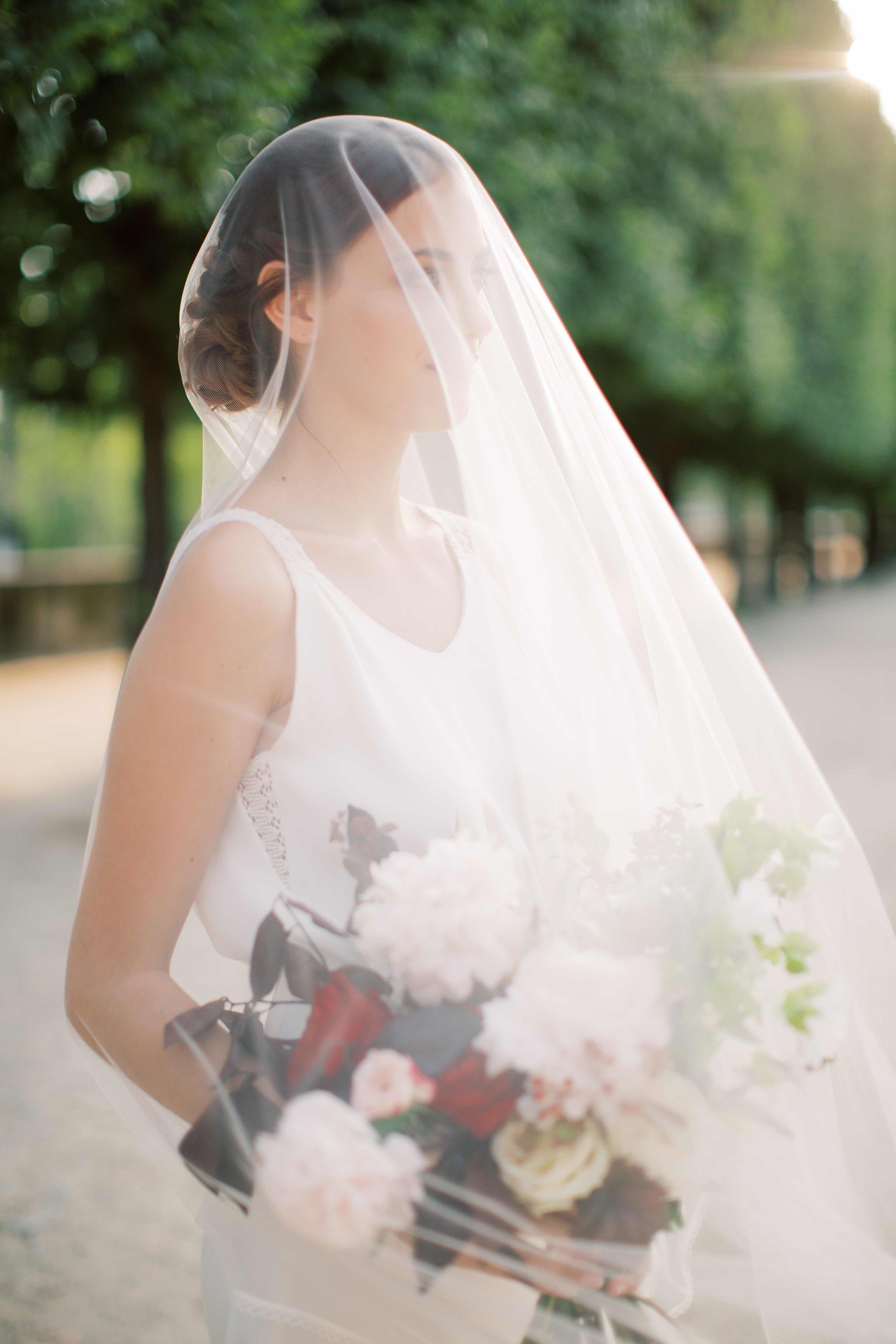 AmeliaClairePhotography_paris-1-64.jpeg
