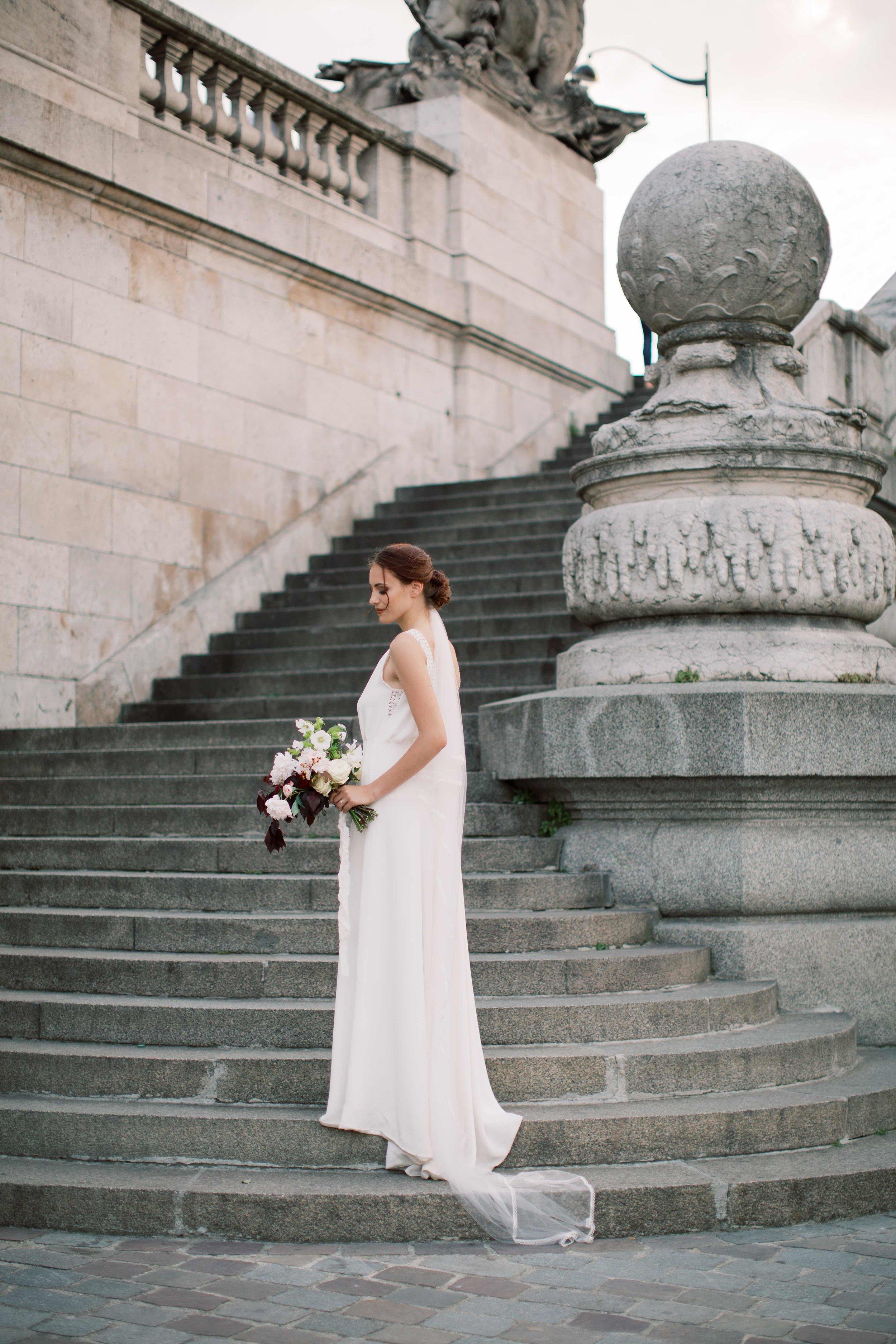 AmeliaClairePhotography_paris-1-106_2.jpeg