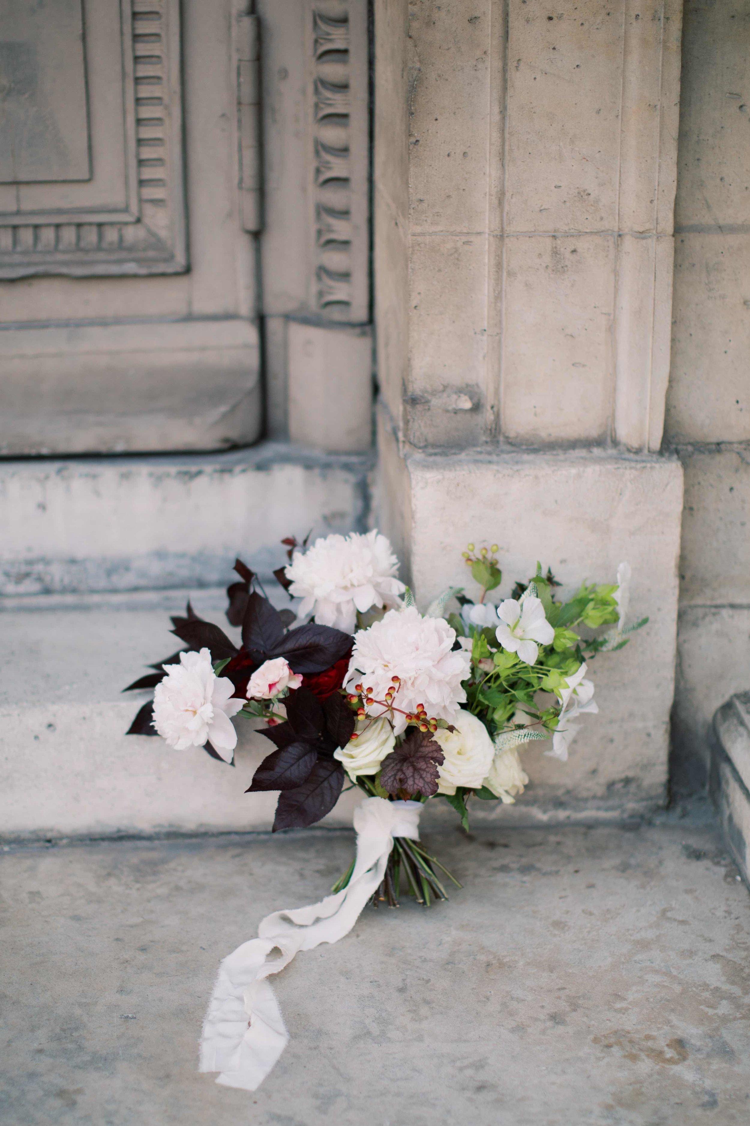 AmeliaClairePhotography_paris-1.jpeg