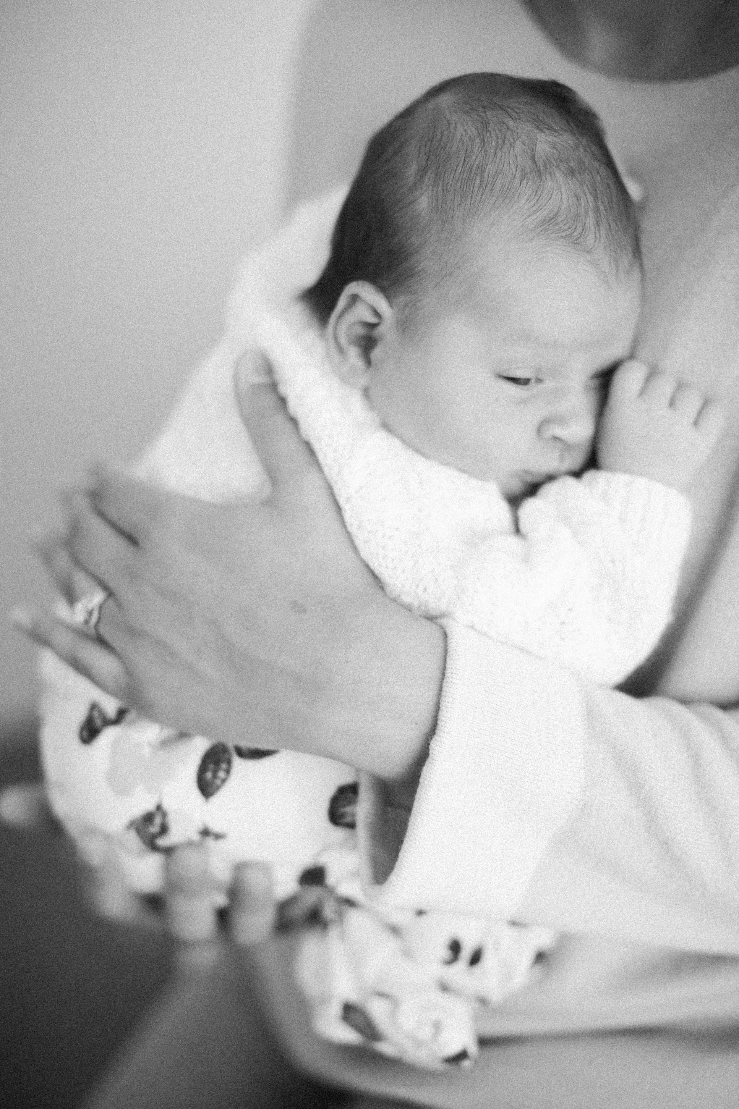 AmeliaClairePhotography_Mia_Newborn-1-56.jpeg