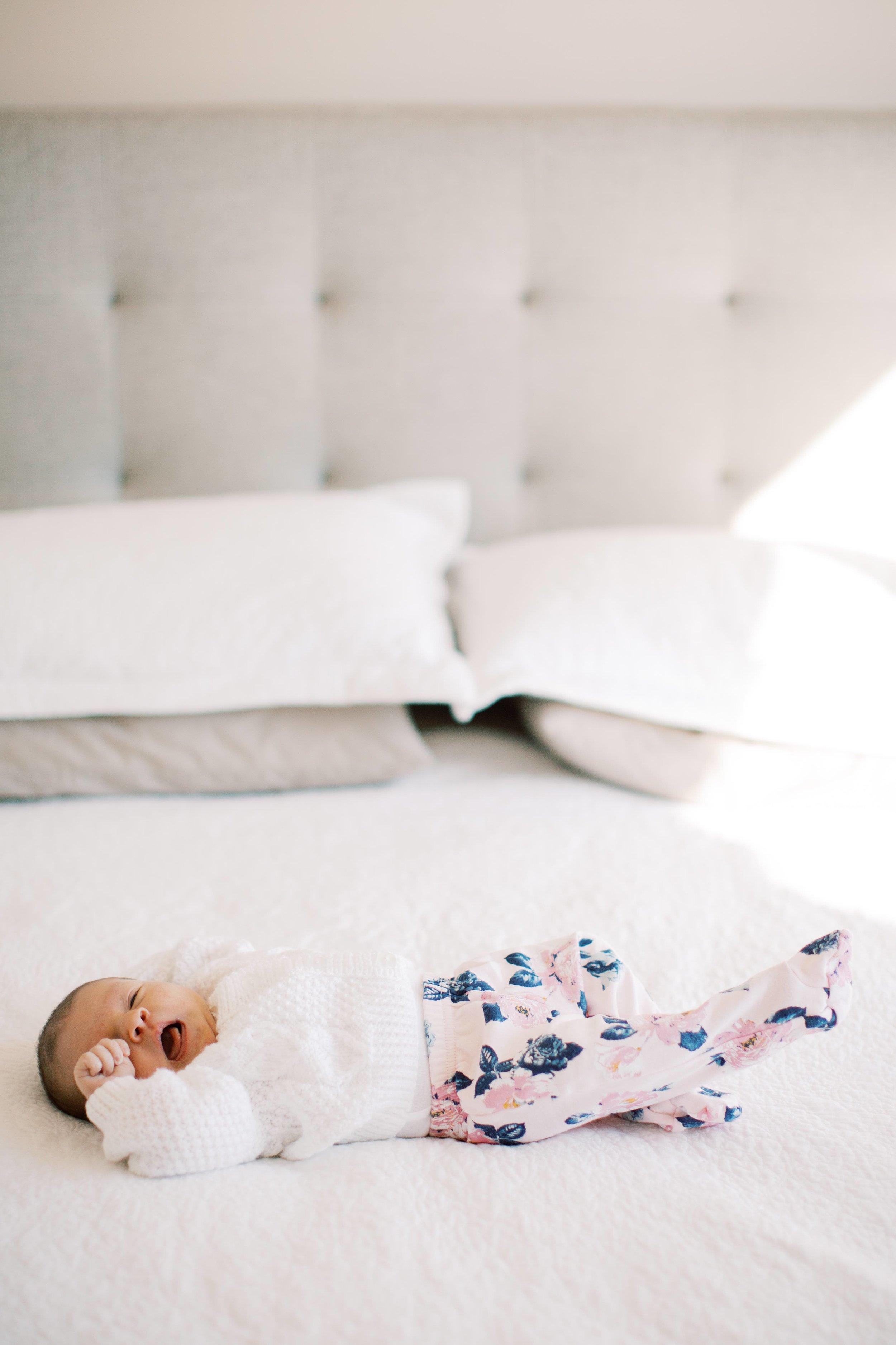 AmeliaClairePhotography_Mia_Newborn-1-75.jpeg
