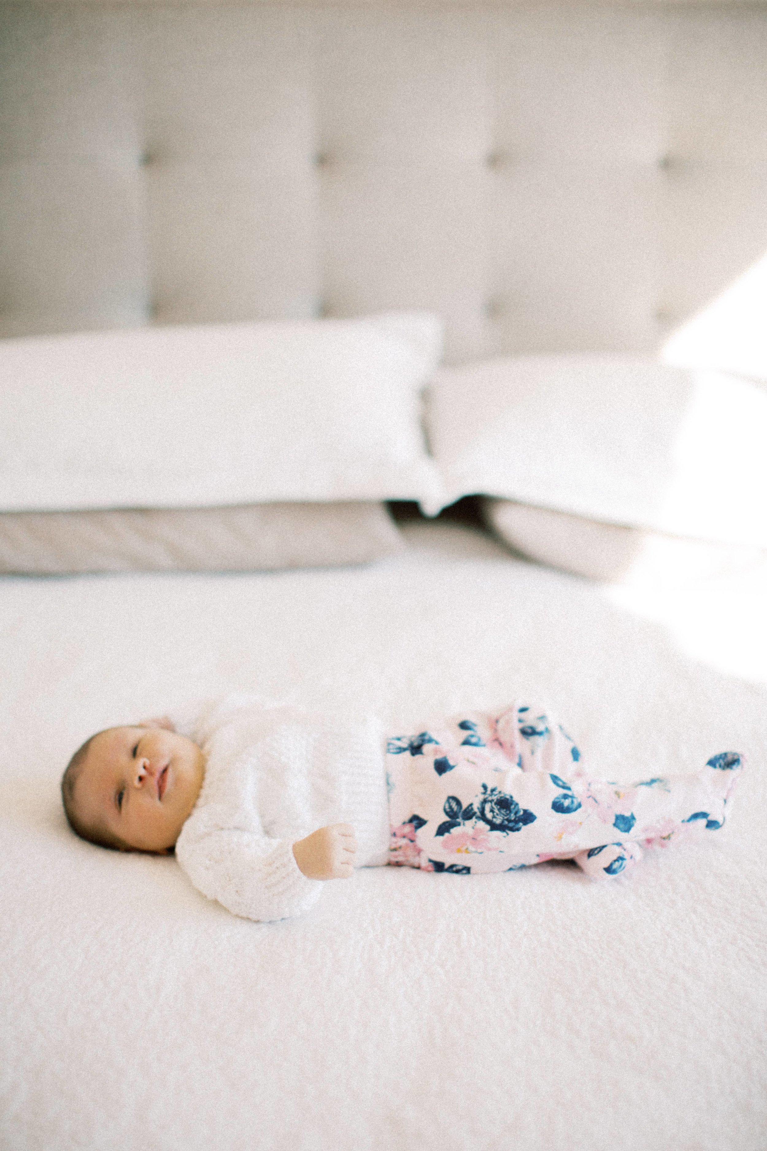AmeliaClairePhotography_Mia_Newborn-1-77.jpeg