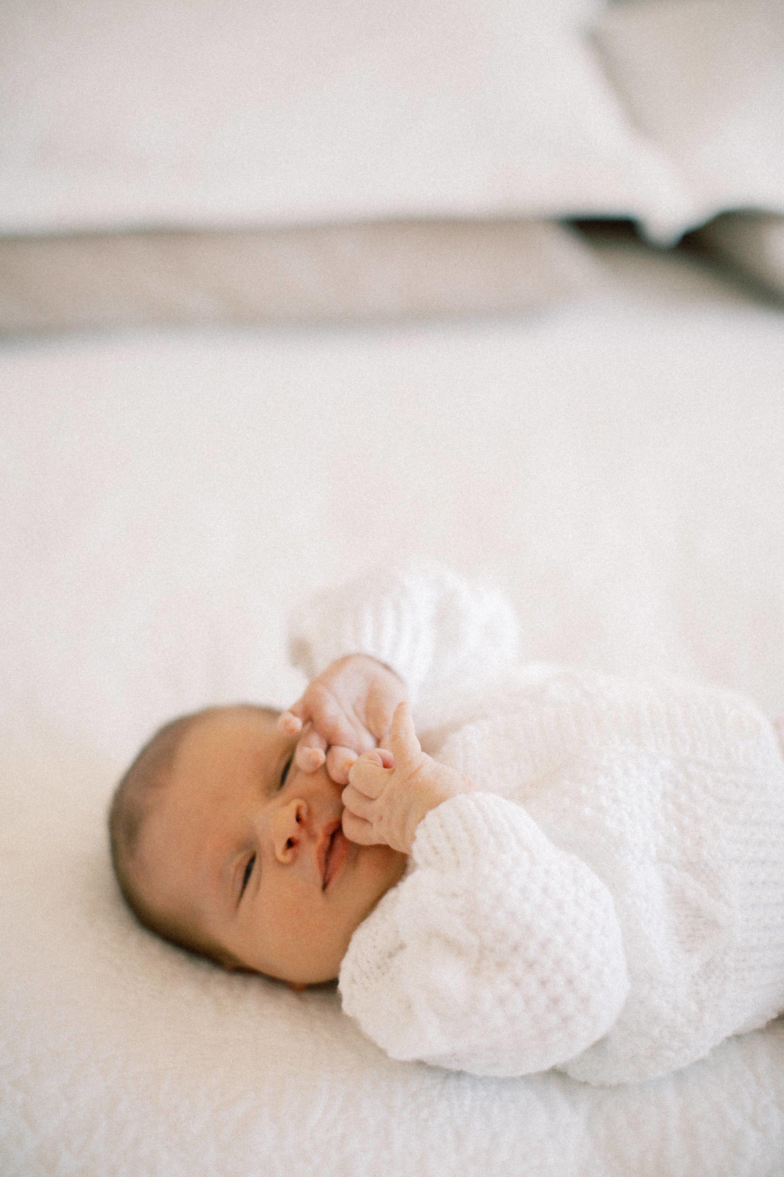 AmeliaClairePhotography_Mia_Newborn-1-83.jpeg
