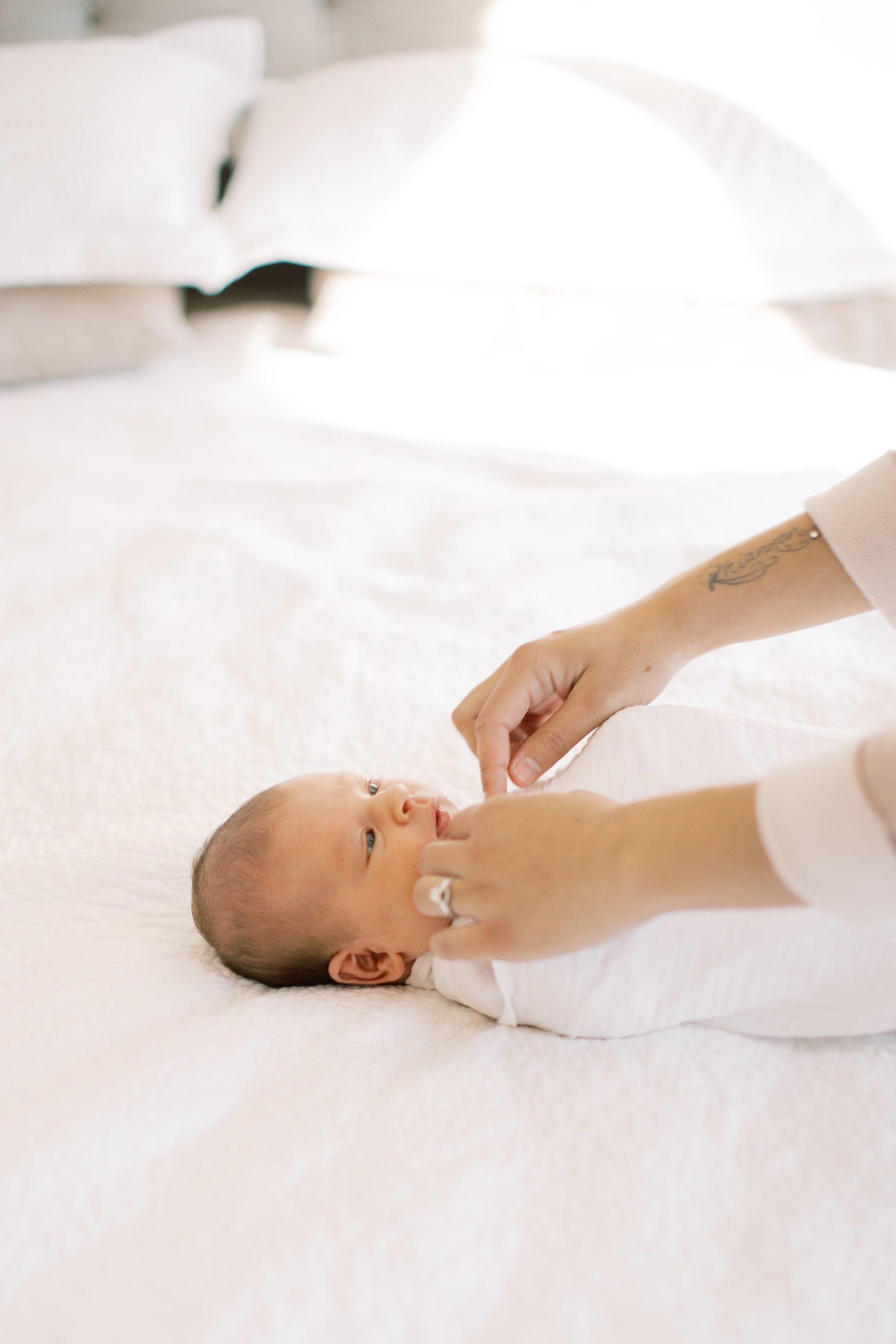 AmeliaClairePhotography_Mia_Newborn-1-100.jpeg