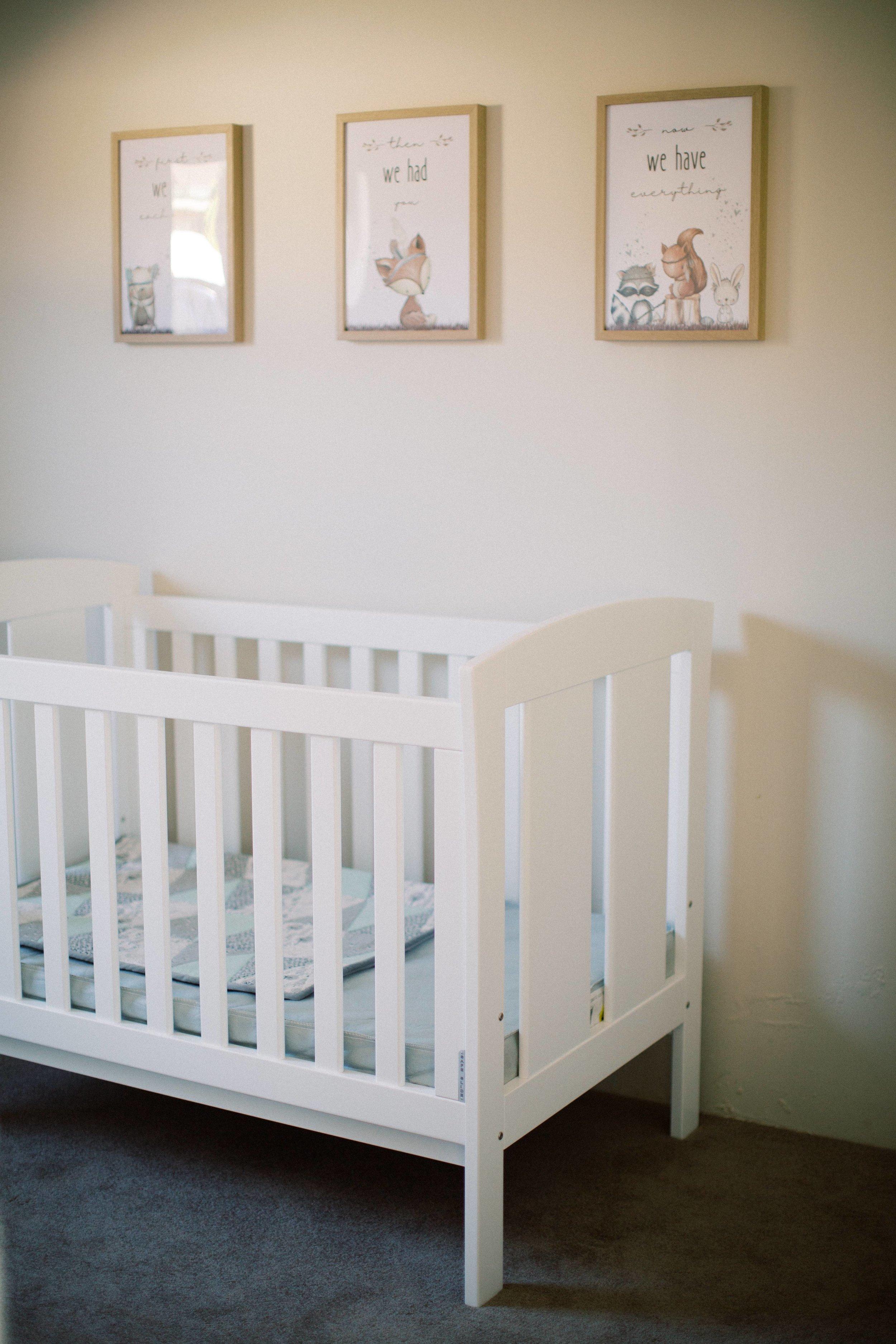 AmeliaClairePhotography_Mia_Newborn-1-118.jpeg