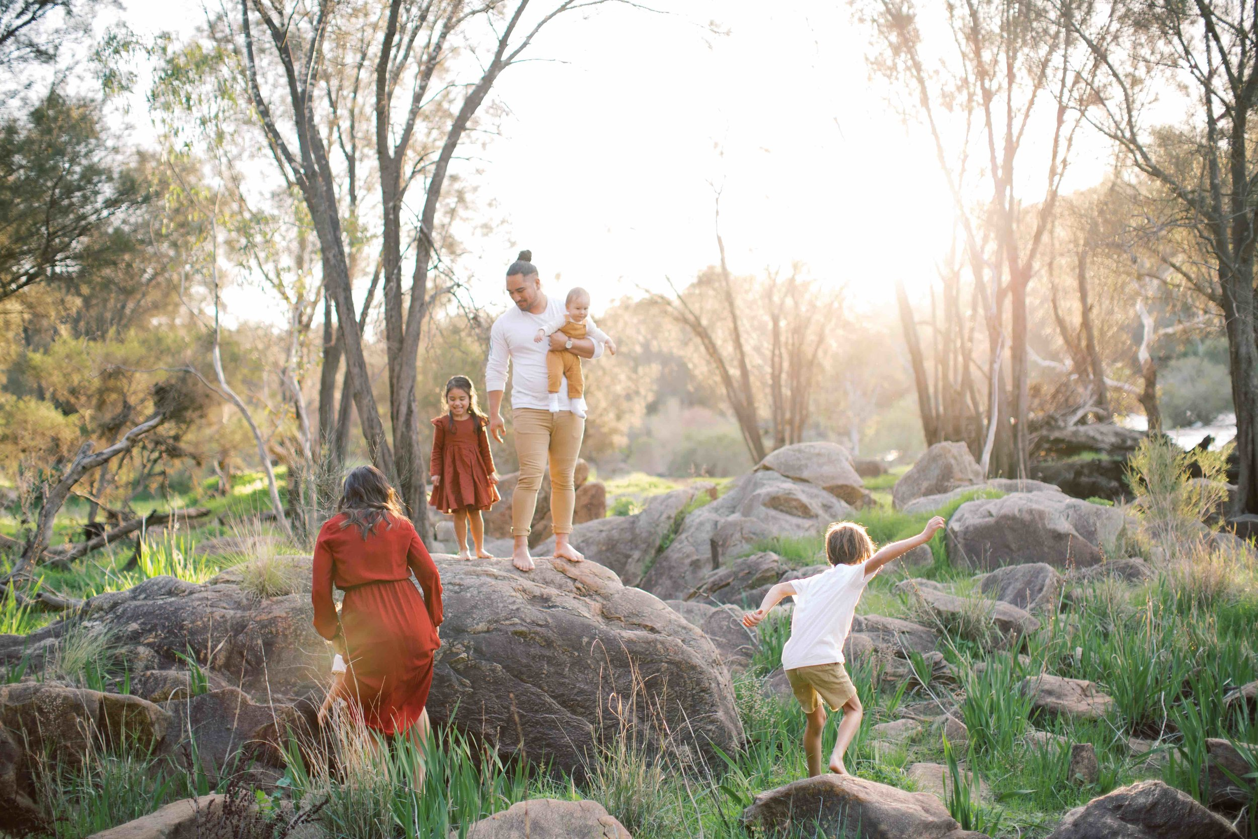 AmeliaClairePhotography_family-1-124.jpeg