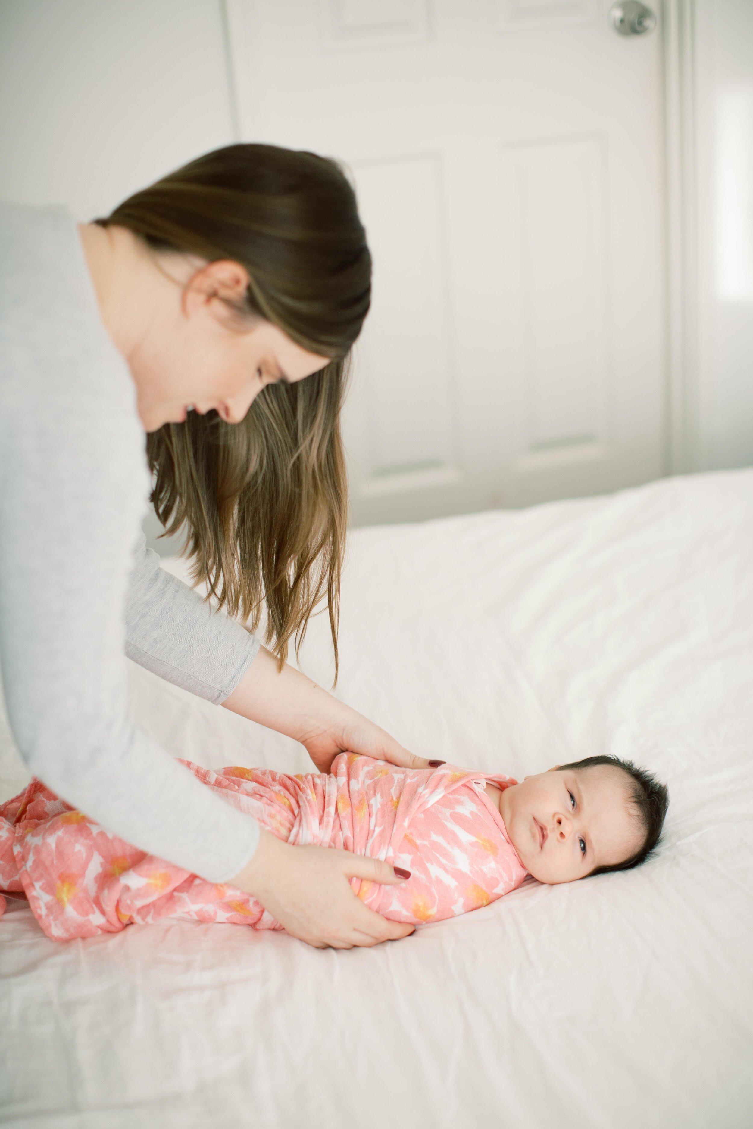 ameliaclairephotography_babytasmin-1-13.jpeg