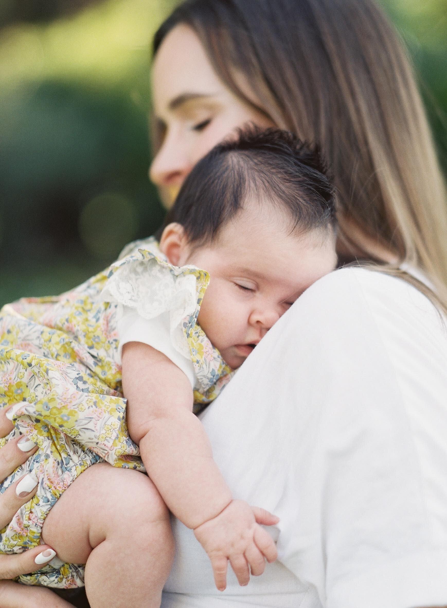 ameliaclairephotography_babytasmin-1-48.jpeg
