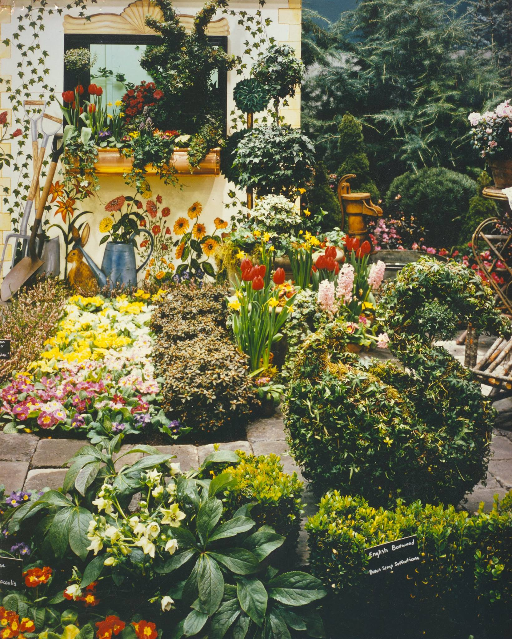 Flower Show 1992.jpg