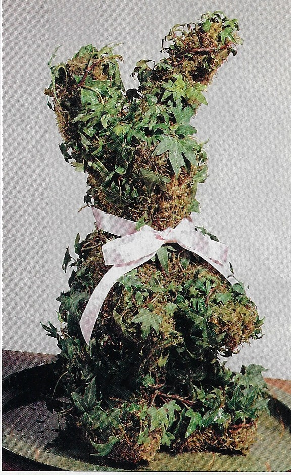topiary bunny.jpeg