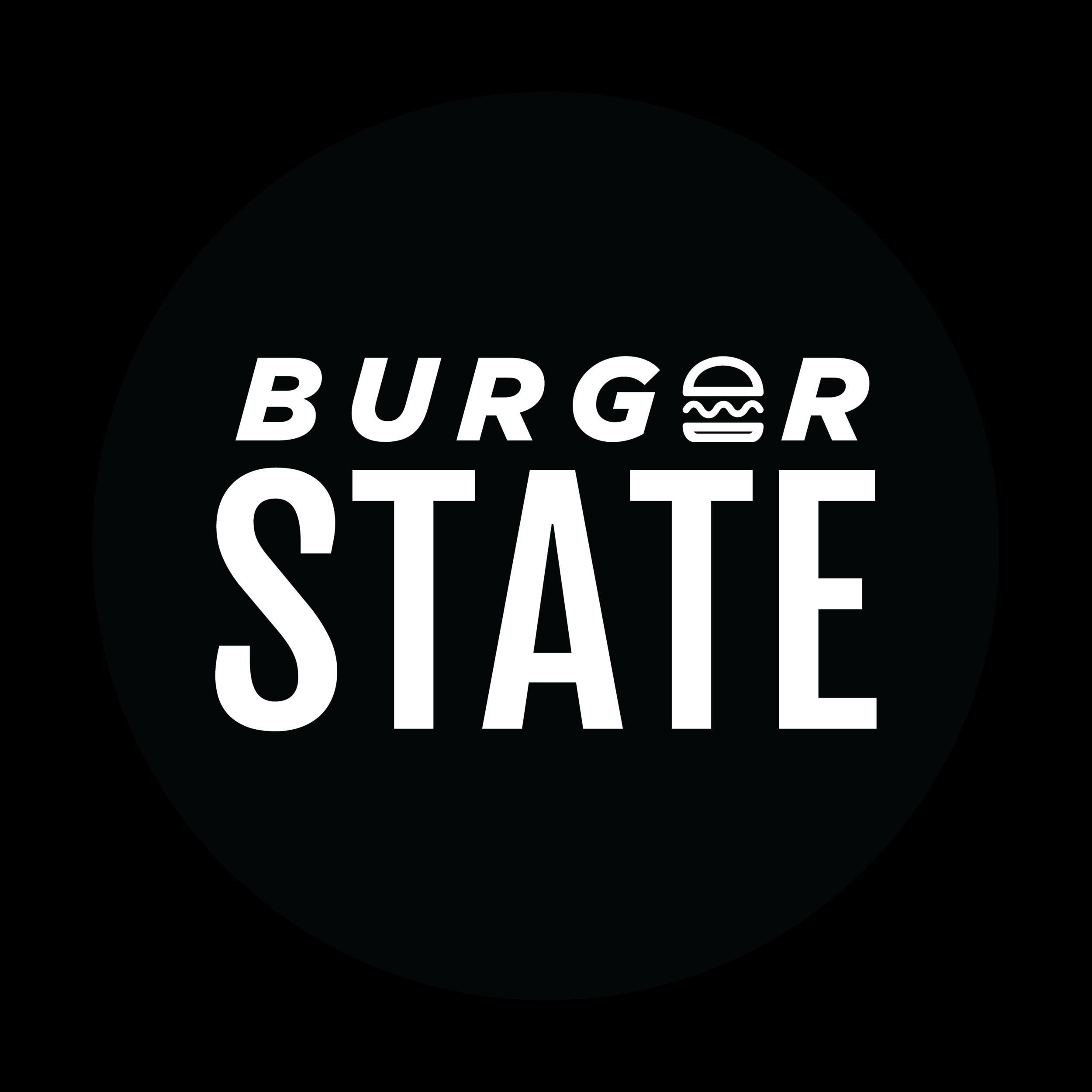 BurgerState_newlogo.png