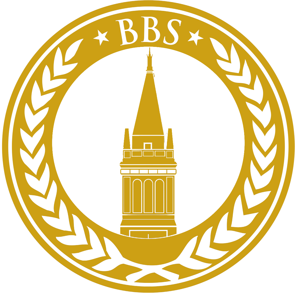 Berkeley Business Society