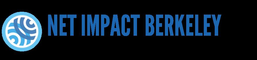Net Impact Berkeley